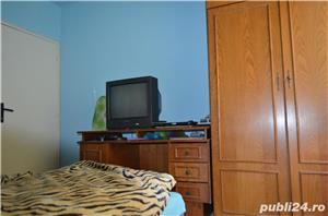 P.F. inchiriez apartament 2 camere - imagine 3