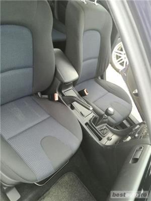 Mazda 3 din 2006 1,6 benzina Inmatriculata - imagine 3