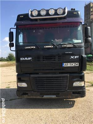 Daf 430xf - imagine 10