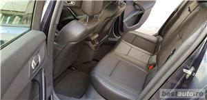 Peugeot 508  LIMUSINE LUXE-FRANTA, 2013,Consum 5%,FULL - imagine 8