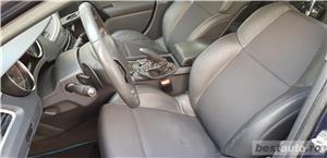 Peugeot 508  LIMUSINE LUXE-FRANTA, 2013,Consum 5%,FULL - imagine 6