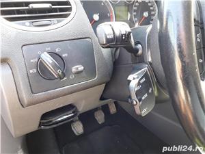 Ford Focus Titanium 136cp Xenon - imagine 2