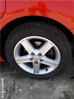 Ford Focus Titanium 136cp Xenon - imagine 9