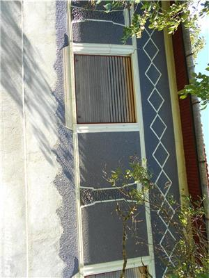 Vand casa in Mocrea, judetul Arad - imagine 5