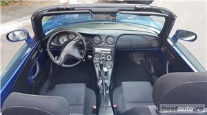 Fiat Barchetta - imagine 3