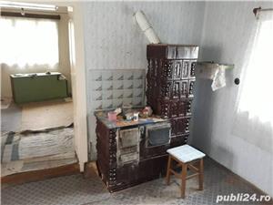 Casa de vanzare in Orasu Nou - imagine 3