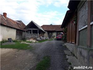 Casa de vanzare in Orasu Nou - imagine 4
