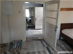 Casa de vanzare in Orasu Nou - imagine 5
