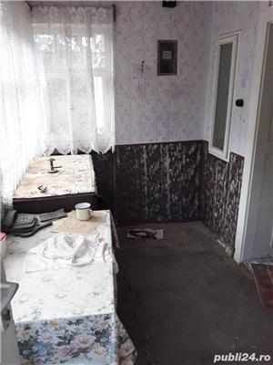 Casa de vanzare in Orasu Nou - imagine 6