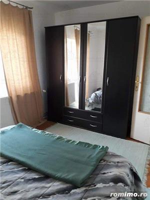 Aradului Est,apart 4 camere decomandat,et 3/4,92 mp,centrala.clima,garaj,85000 euro - imagine 4