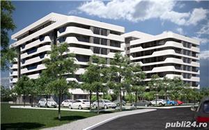 Complex Rezidential Himson Iasi, apartamente premium cu 2 camere - imagine 8