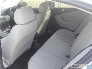 Dezmembram VW Passat B6 - imagine 4