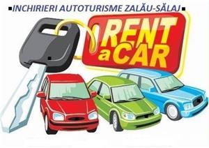 Mercedes-benz E classe - imagine 2
