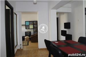 Apartament 3 camere  de vanzare  Centru, - imagine 8