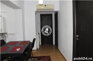 Apartament 3 camere  de vanzare  Centru, - imagine 7