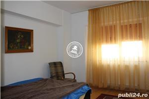 Apartament 3 camere  de vanzare  Centru, - imagine 4