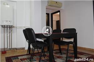 Apartament 3 camere  de vanzare  Centru, - imagine 9
