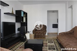 Apartament 3 camere  de vanzare  Centru, - imagine 11