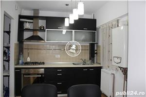 Apartament 3 camere  de vanzare  Centru, - imagine 10