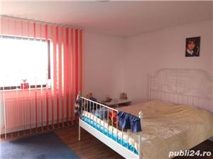 vila 6 camere localitatea bacu ilfov pret 219000 euro - imagine 9