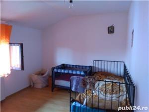 vila 6 camere localitatea bacu ilfov pret 219000 euro - imagine 8