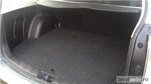 Subaru forester - imagine 9