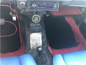Suzuki sj413 - imagine 13
