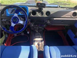 Suzuki sj413 - imagine 15