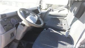 Mitsubishi canter - imagine 6