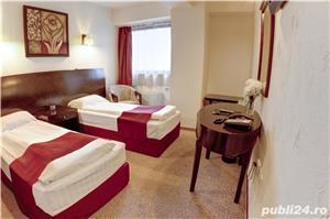 Hotel Aeroport Baneasa 30 Camere - imagine 5