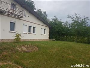 Casa in Pietrarie - imagine 1