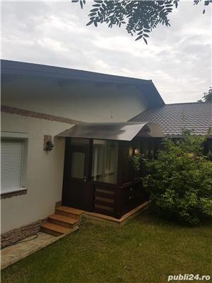 Casa in Pietrarie - imagine 2