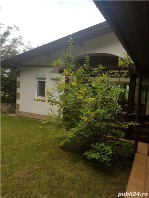 Casa in Pietrarie - imagine 3