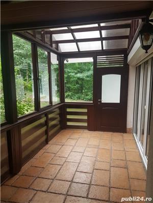 Casa in Pietrarie - imagine 8