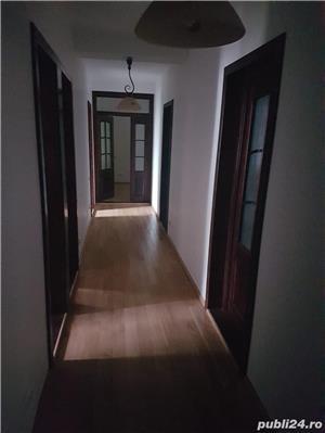 Casa in Pietrarie - imagine 6