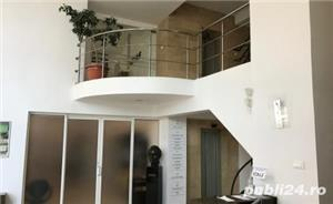 Etaj cladire birouri de vanzare - Apostol Office Building Bucuresti - imagine 2