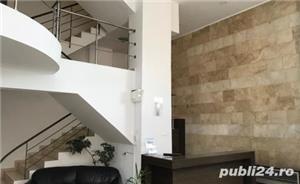 Etaj cladire birouri de vanzare - Apostol Office Building Bucuresti - imagine 3