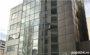 Etaj cladire birouri de vanzare - Apostol Office Building Bucuresti - imagine 4