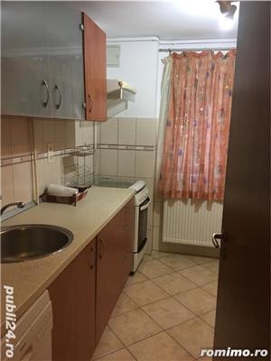Apartament 2 camere Olimpia - imagine 5