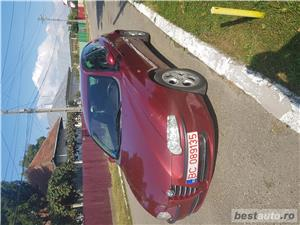 Alfa romeo alfa 147 - imagine 6