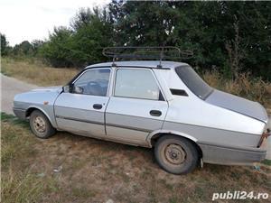 Dacia 1310 - imagine 4