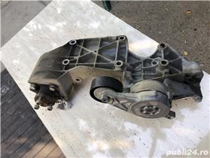 Suport pompa servo vw caddy 1.9 tdi,105 cp - imagine 2