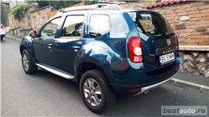 Dacia Duster VOLAN DREAPTA 4x2, diesel - imagine 11