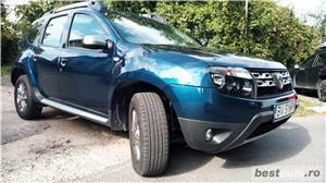 Dacia Duster VOLAN DREAPTA 4x2, diesel - imagine 9