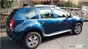 Dacia Duster VOLAN DREAPTA 4x2, diesel - imagine 1