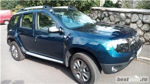 Dacia Duster VOLAN DREAPTA 4x2, diesel - imagine 6