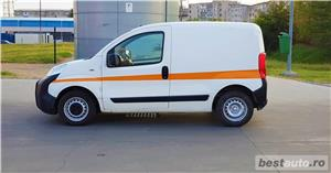 Peugeot Bipper - imagine 6