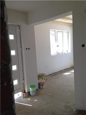 Schimb Casa in Timisoara cu Casa in Nadlac + diferenta de bani - imagine 10