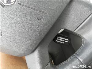 Dodge caliber - imagine 3