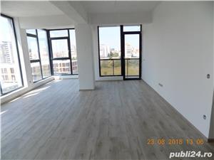 Apartamente in Sibiu direct de la CONSTRUCTOR - Doamna Stanca - Ostirii - imagine 7